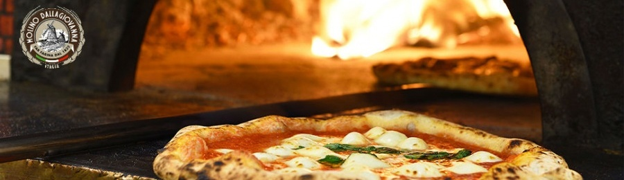 Valoroso Foods - Importers of Fine, Authentic, Italian Food