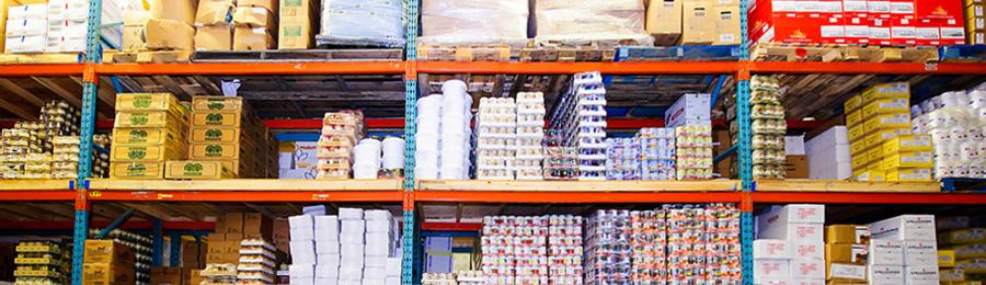 Wholesale - Valoroso Foods - Importers of Fine, Authentic